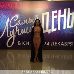http://i6.imageban.ru/out/2015/12/17/07faeb373615a6f4b08bf43277e4cceb.jpg