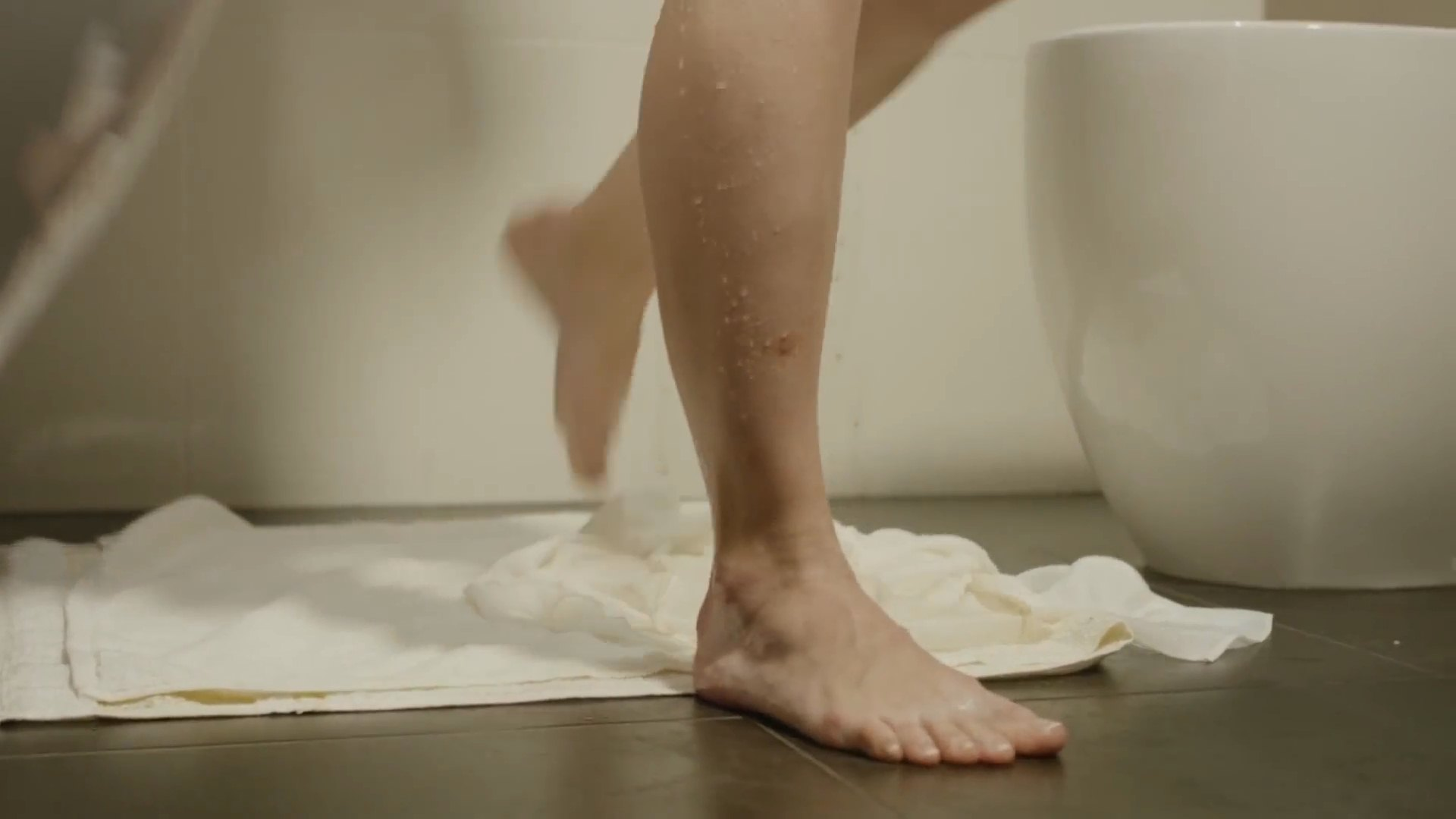 nogi-znamenitostey-fetish