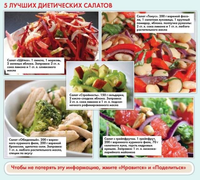 Сколько времени варить морковь для салата