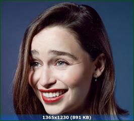 http://i6.imageban.ru/out/2015/12/19/f15f868a3807a118485cda434020ecbf.png
