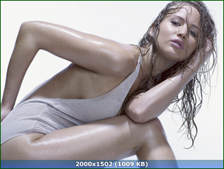 http://i6.imageban.ru/out/2015/12/27/19ffc9f470cf734a3f711059564dbe03.png