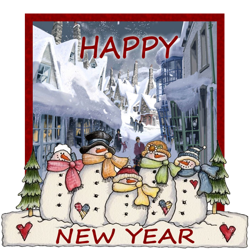 http://i6.imageban.ru/out/2015/12/31/70fc5ffa3a06011ab67f893924e76f16.png