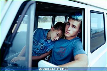 http://i6.imageban.ru/out/2016/01/08/cb120bd89f67a2dea70f99468f48313d.png