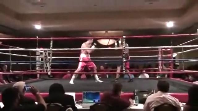 Sergey Kovalev vs William Johnson_12.03.2011_CamRip_INT.mp4_snapshot_00.02_[2016.01.08_00.06.01].png