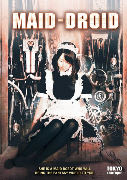 20160107.01.01 Maid-Droid (2008) (JPOP.ru) cover.jpg