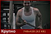 http://i6.imageban.ru/out/2016/01/15/52dff1682cd4532c3b12e5f1f5f26dda.png