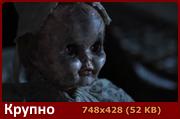 http://i6.imageban.ru/out/2016/01/15/d94866fa5aeb2e504fe46e5709d5a9a8.png