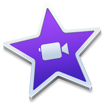 Apple iMovie 10.1.3 (2016) Multi/Rus