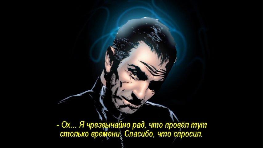 http://i6.imageban.ru/out/2016/01/21/514c746602e18b0187f8ff644e920fec.jpg