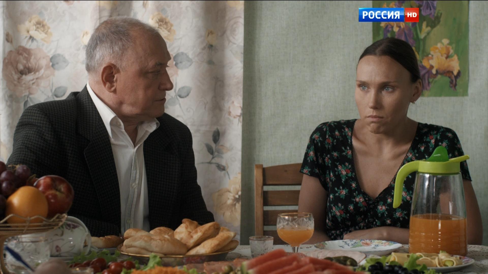 Некрасивая любовь 2015 HDTV 1080i.ts_snapshot_00.07.02_[2016.01.22_10.01.20].png