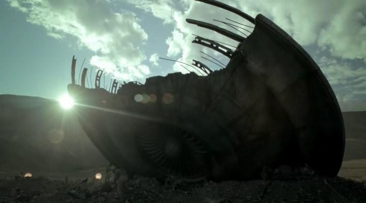 Секретные материалы (2015) Сезон 10