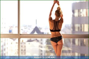 http://i6.imageban.ru/out/2016/02/03/51876d8475b0ddfc47ddf6d7c5616ae4.png