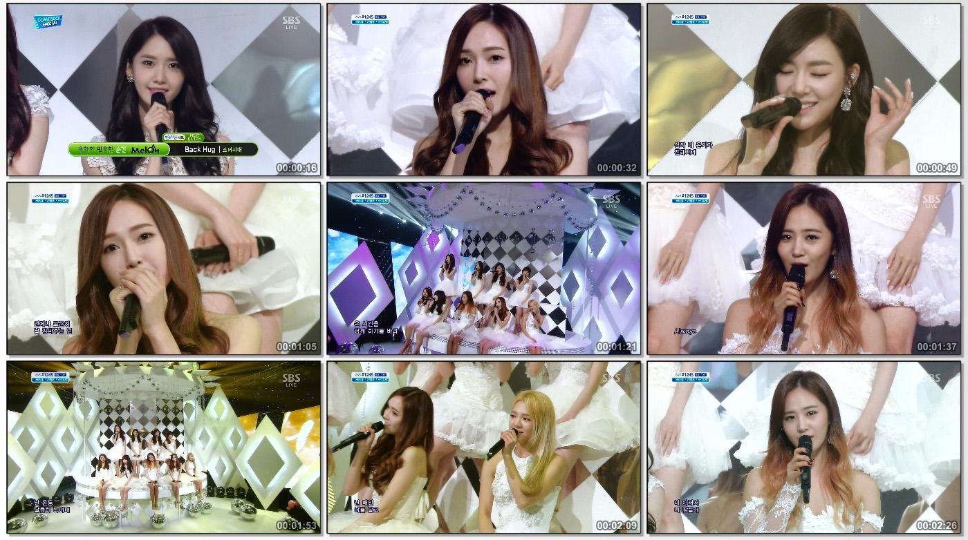 20160209.03.45 Girls' Generation (SNSD) - Back Hug (Inkigayo 2014.03.09 HDTV) (JPOP.ru).ts_thumbs_[2016.02.11_00.07.31].jpg