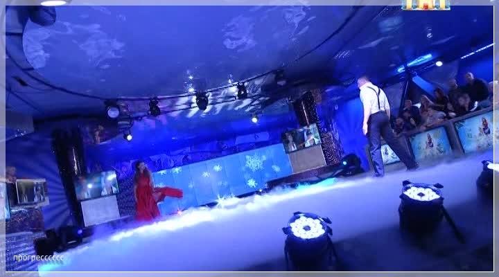 http://i6.imageban.ru/out/2016/02/10/a4261073e3e25f1d5633a405e04a97ee.jpg