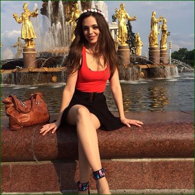 http://i6.imageban.ru/out/2016/02/16/af659e340ed8269a5b35b5b547153d75.jpg
