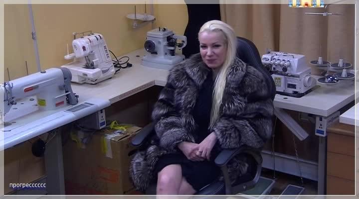 http://i6.imageban.ru/out/2016/02/17/fb584ef4c60ec5f021ea30c8aa77b705.jpg