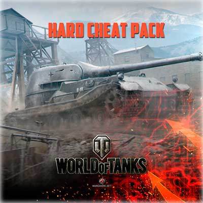 Модификация Wine Для Запуска World Of Tanks (2011) [Rus] [Eng]