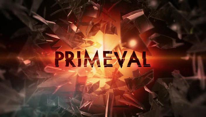 Портал Юрского Периода: Новый Мир / Primeval: New World (1-5 сезоны 1-36 серии из 36) (2007-2011)  DVDRip , HDRip | ТВ3