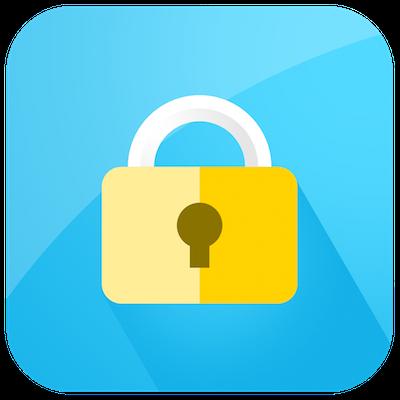 Cisdem AppCrypt 6.0.0 (2021) (Eng)