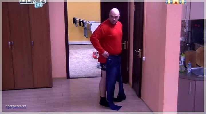 http://i6.imageban.ru/out/2016/03/08/0b06770fc6c5b9667acce72b069982f6.jpg