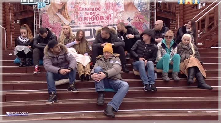 http://i6.imageban.ru/out/2016/03/13/40eb1a14bd01229b467c0fd22e71362d.jpg