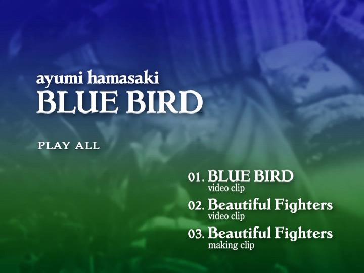 20160318.01.04 Ayumi Hamasaki - Blue Bird (Type B) (DVD) menu (JPOP.ru).jpg