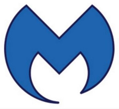 Malwarebytes Anti-Malware Premium 3.0.4.1269 (x86-x64) (2016) Multi/Rus