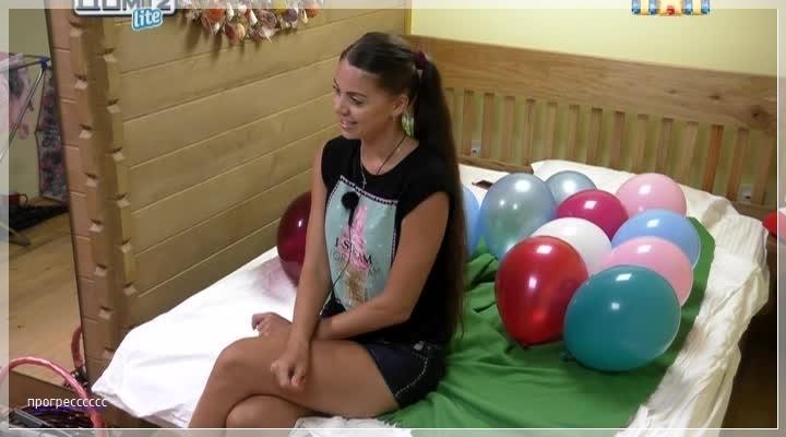 http://i6.imageban.ru/out/2016/03/24/af2e81928a03fd0ef8932fcfc3519b5e.jpg