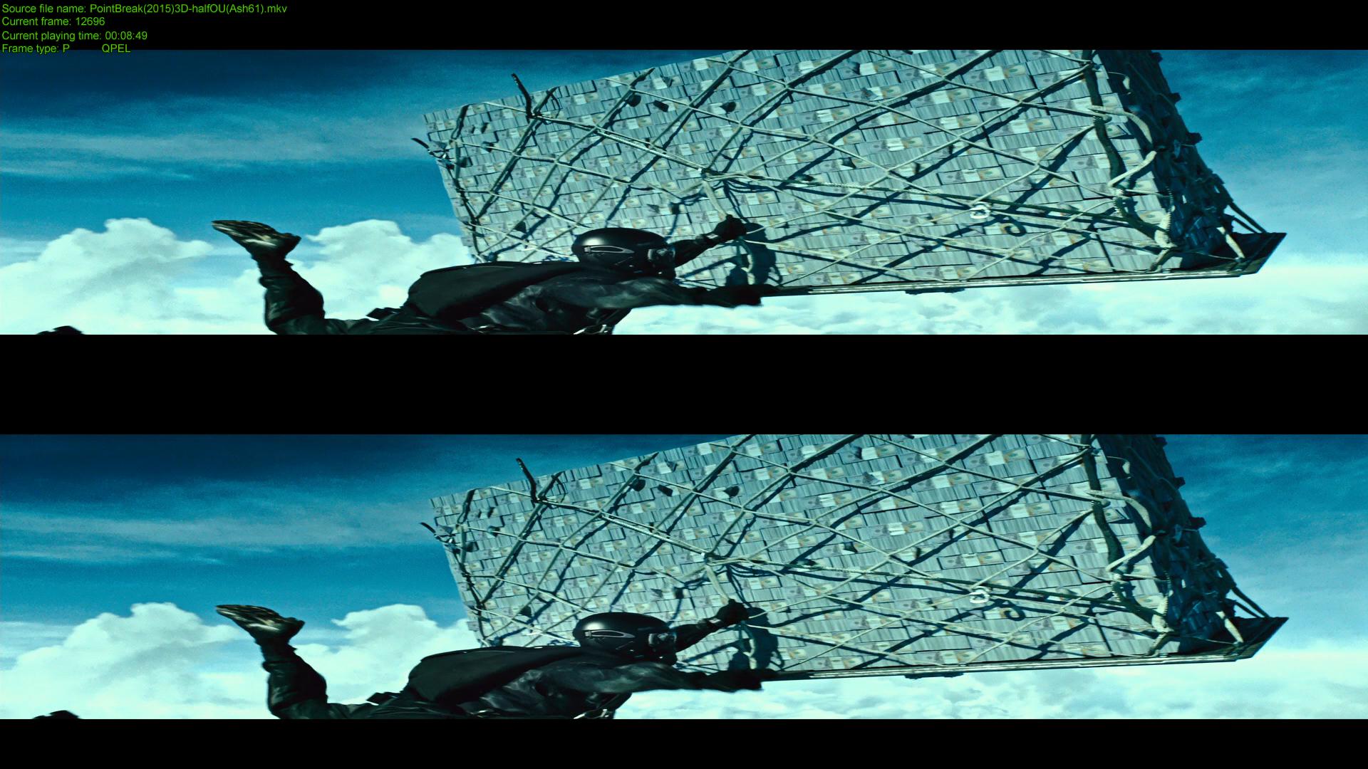 На гребне волны (2015) скачать торрент бесплатно без регистрации.
