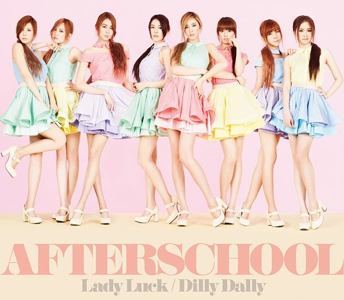 20160405.03.30 After School - Lady Luck cover 1.jpg