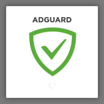 Adguard 6.0.214.1066 Premium