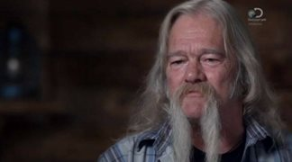 Аляска: Семья из леса / Discovery. Alaskan Bush People [03x01-09] (2015) HDTVRip от GeneralFilm | P1