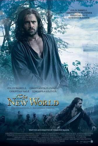 Новый Свет 2005 - Юрий Сербин