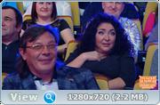 http://i6.imageban.ru/out/2016/04/23/555744309aea0aca8c9768a5ce0c9229.png