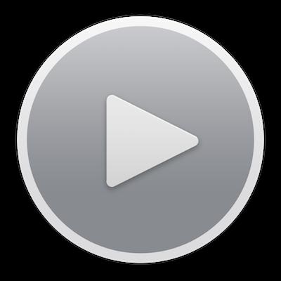 Playr 2.2.1 (2016) Multi