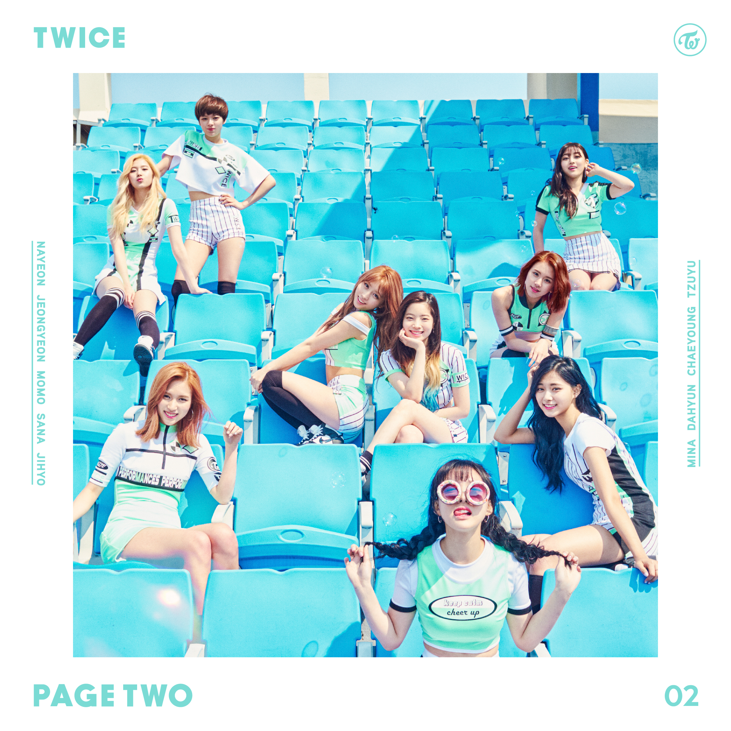 20160425.17 Twice - Page two cover.jpg