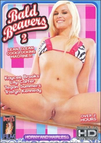 Изображение для Лысые лобки 2 / Bald Beavers 2 (2010) DVDRip (кликните для просмотра полного изображения)