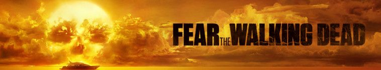 Fear the Walking Dead S02E13 720p HDTV x264-MIXED