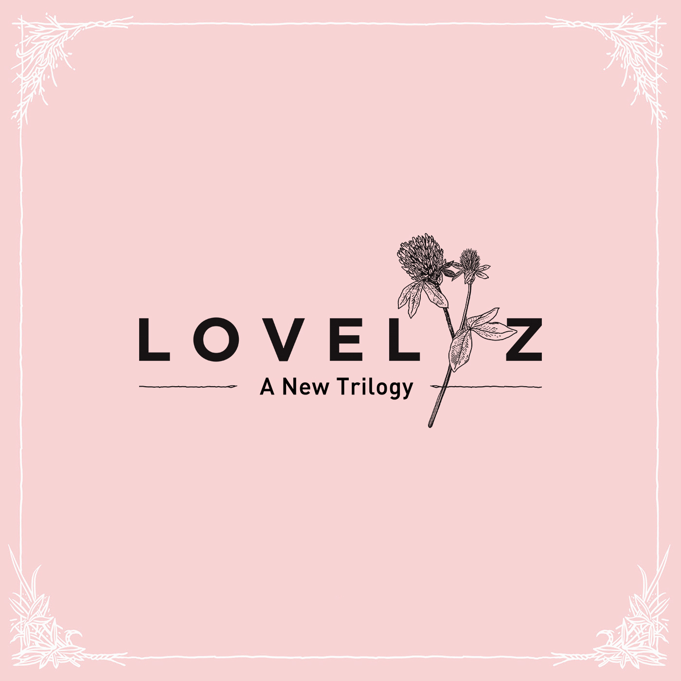 20160425.17 Lovelyz - A New Trilogy cover.jpg