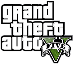 GTA 5 / Grand Theft Auto V [v 1.0.1180.1] (2015) PC | Патч