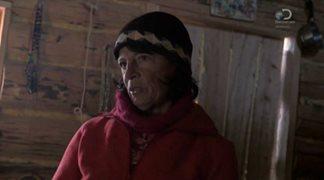 Discovery. Аляска: Последний рубеж / Alaska: The Last Frontier [S05] (2015) HDTVRip от GeneralFilm | P1