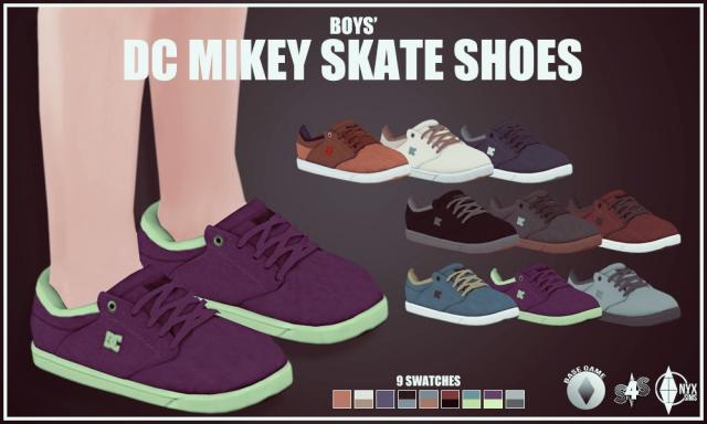 Детская обувь 8cecd3ad9c7e6ea87b5e1f3c19a1277c