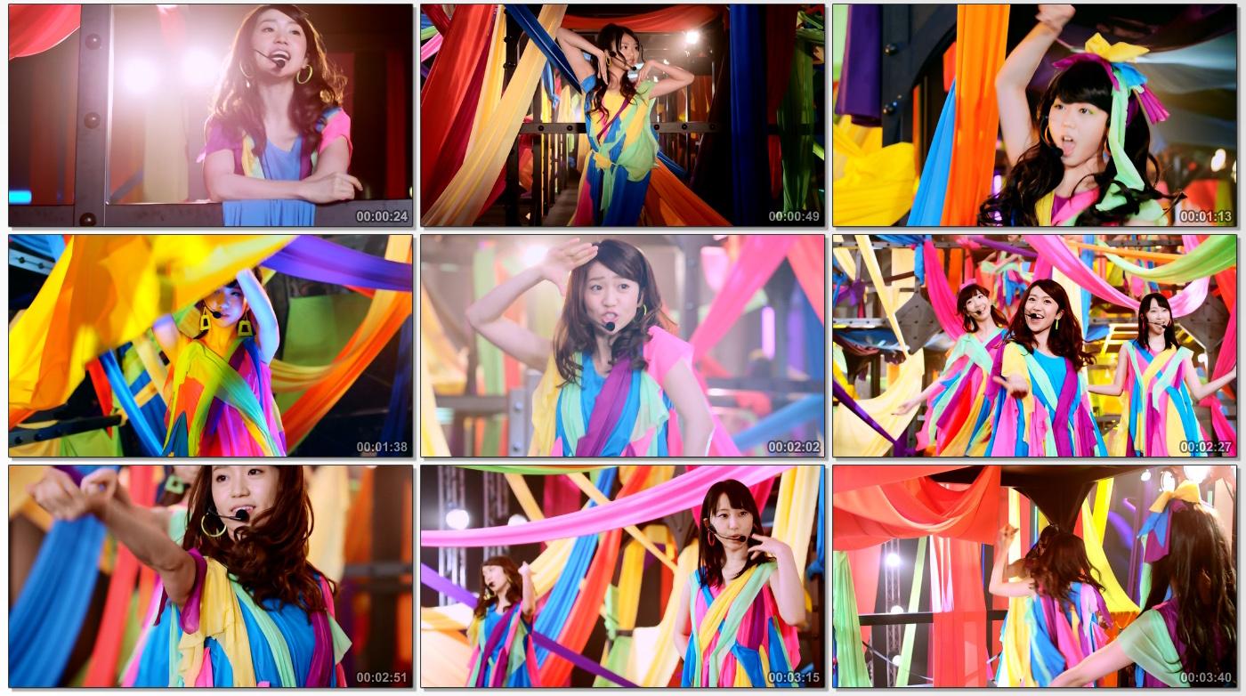 20160510.20.04 AKB48 Team Surprise - Shitsuren Domei (PV) (JPOP.ru).vob_thumbs_[2016.05.10_22.00.58].jpg