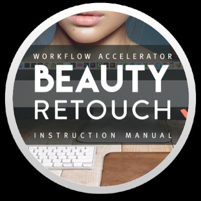 Beauty Retouch Panel v 3.0, 3.1 and Pixel Juggler v2, 2.1 for Photoshop [En]