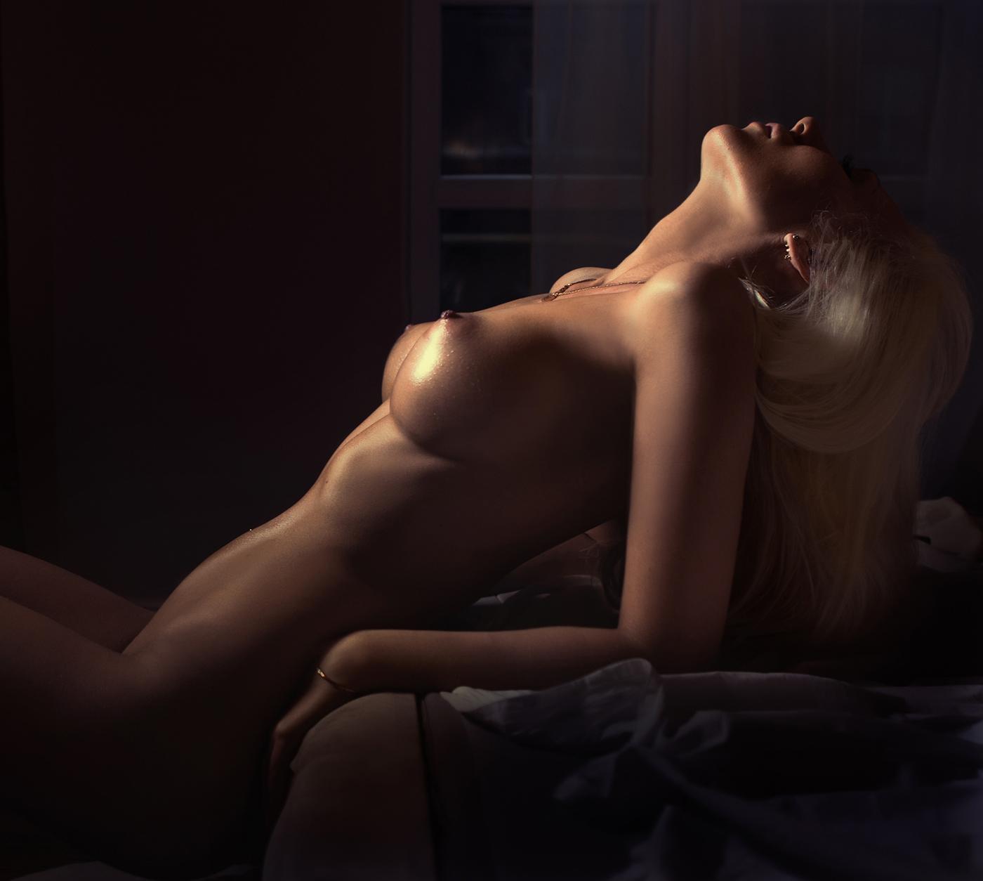фото порно попок после секса