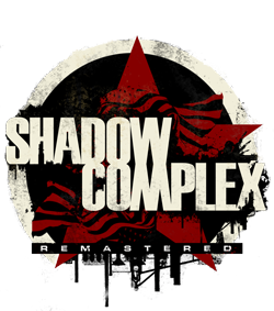 Shadow Complex Remastered [v 1.0.10897.0 + DLC] (2016) PC | RePack от R.G. Catalyst