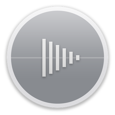 Little Audio App 1.2 (2016) Multi