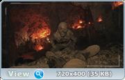 День мумии / Day of the Mummy (Джонни Табор / Johnny Tabor) [2014, США, Венесуэла, ужасы, WEB-DLRip] VO (R.A.I.M) + Original Eng