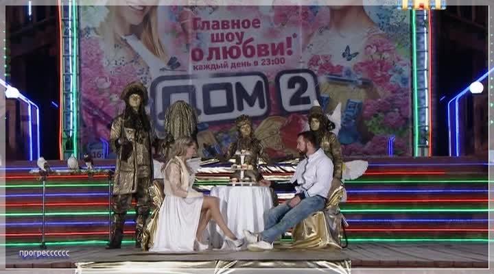 http://i6.imageban.ru/out/2016/05/20/7ecb9dce01dd3dcebdd0ca209af386a7.jpg