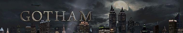 Gotham S03E01 720p HDTV X264-MIXED